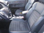 MITSUBISHI Outlander PHEV PHEV Twin Motor Business 4WD