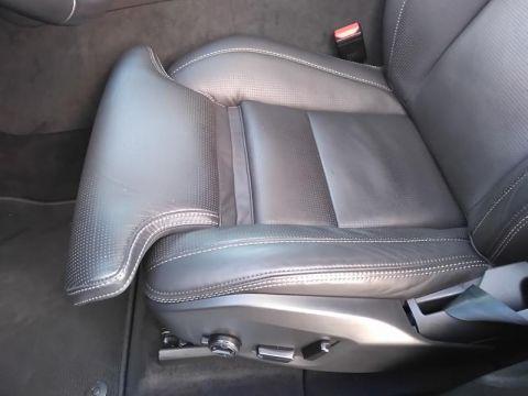 VOLVO XC60 B4 AdBlue AWD 197ch Inscription Luxe Geartronic
