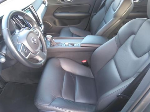 VOLVO V60 D3 150ch AdBlue Business Executive Geartronic
