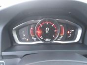 VOLVO S60 D3 150ch R-Design Geartronic