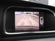 VOLVO V40 D2 AdBlue 120ch Business Geartronic