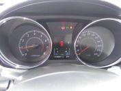 MITSUBISHI ASX 1.6 MIVEC 117ch Invite Style 2WD Euro6d-T