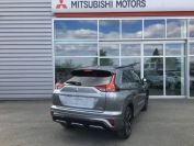 MITSUBISHI Eclipse Cross PHEV Twin Motor Instyle 4WD